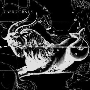 zodiacal-sign-capricorn