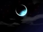2011-longest-total-lunar-eclipse1